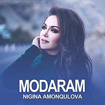MODARAM