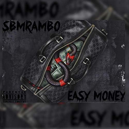 SbmRambo