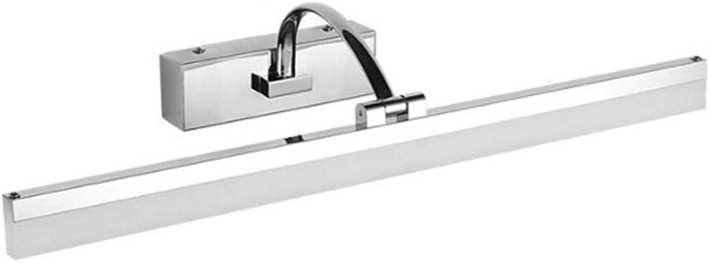 Gut bekannt Spiegellicht wasserdichtes LED-Spiegelscheinwerfer HA57