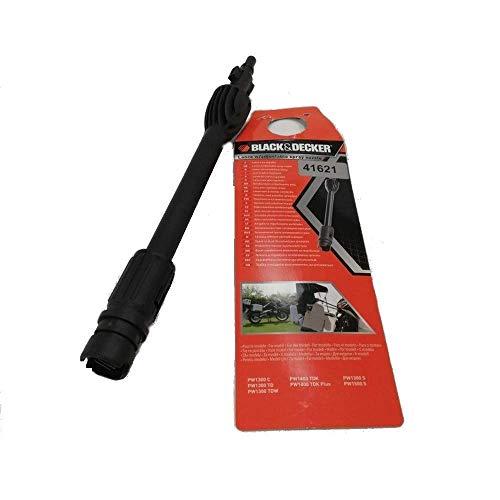 BLACK DECKER Lancia Regolabile 41621