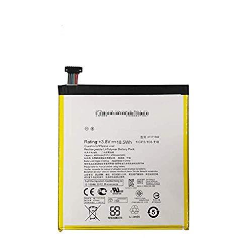 Batteria Pila Interna Originale TABLET Asus C11P1502 ZENPAD ZEN PAD 10 P023 Z300 Z300CL Z300C