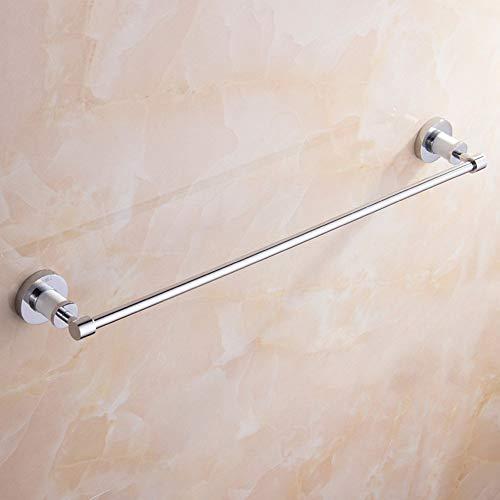 GAXQFEI Caballo de Re Completo Colgante/de Baño Toalla de Baño/de Pintura Blanca Al Horno Toalla de Jardín Toalla de Toalla/Accesorios de Baño
