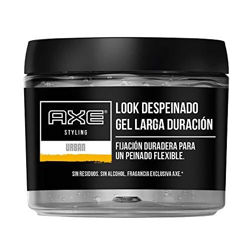 Gel Axe  marca AXE