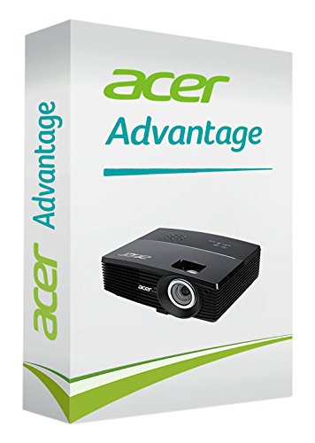 ACER ADVANTAGE 5 YEARS CARRY FOR PROJECTORS, SV.WPRAP.A09 (FOR PROJECTORS)