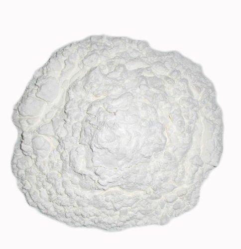 Farine de manioc - tapioca - 1 kg
