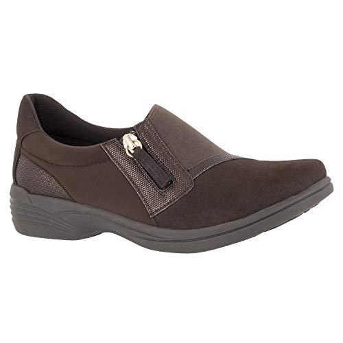 Easy Street Women's Dremy Slip-on Shoe