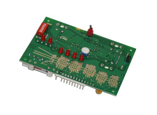 Replacement Harman Platinum Control Board!!!