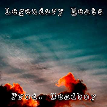 Legendary Beats