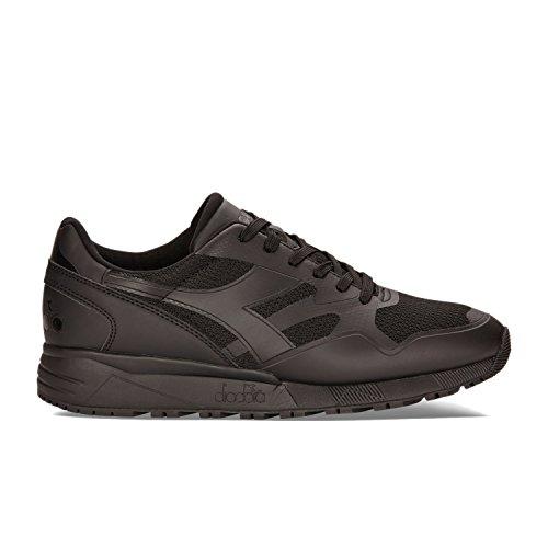 Diadora - Sneakers N902 MM per Uomo e Donna (EU 38.5)