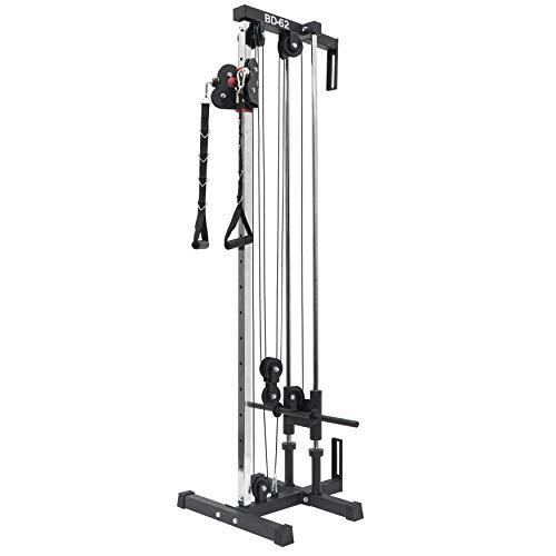 Valor Fitness BD-62