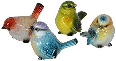 Ceramic birds _image3