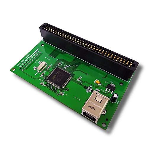 GAMEBANK-web.comオリジナル Retro Base Dumper (レトロベースダンパー) / MDベースダンパー メガドライブ ...