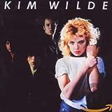Songtexte von Kim Wilde - Kim Wilde