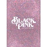 【公式】 BLACKPINK- 2021 SEASONS GREETINGS/DVD/2021年/公式グッズ/カレンダー/シーグリ/ブラックピンク