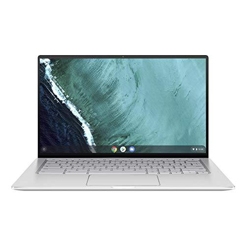 414pgv07AHL-「ASUS Chromebook Flip C433」は10月に英国で発売。£499(約7万円)から