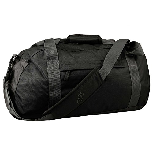 Asics Asics Training Gymbag 127692-0942 Gym Tote 54 Centimeters 26.5 Bl
