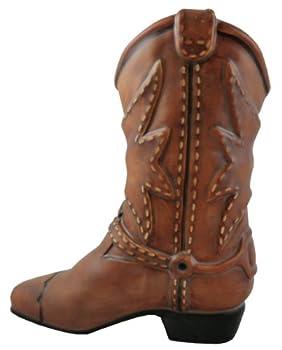 Best ceramic cowboy boots Reviews