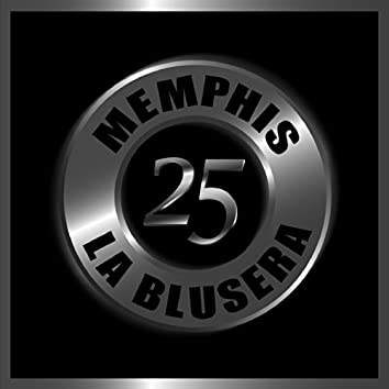 25º Aniversario (En Vivo)