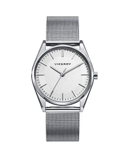 Reloj Viceroy Mujer 461146-07