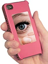 Floxite Cellphone Cosmetic Mirror