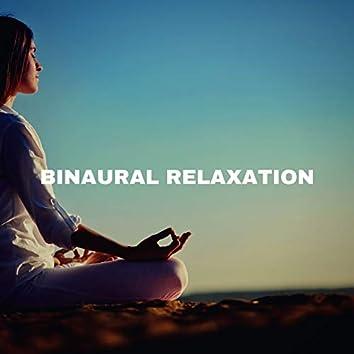 Binaural Relaxation