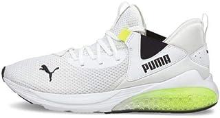 PUMA Cell Vive Men's Running Shoe
