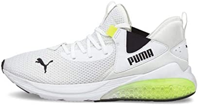 Puma Cell Vive Fade Men's Running Shoes