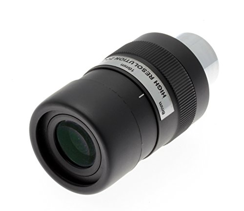 "Olivon Spotting Scope T900 22-67x90 BAK4, Multicoated, Waterproof / Fog Resistant - Ideal for Birdwatching, Digiscoping 1.25"" eyepiece fitting"