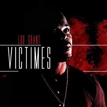 Victimes (feat. Lhains Karma)