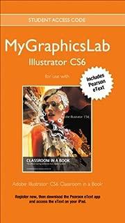 cs6 design standard student edition
