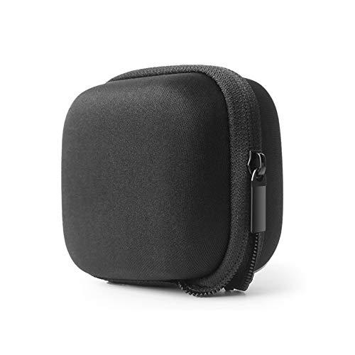 BSTOPSEL Mini EVA beschermende zaktas Sportcamera draagtas voor GoPro 5/6 / Hero camera-accessoires