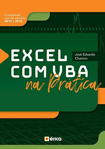Excel com VBA na prática