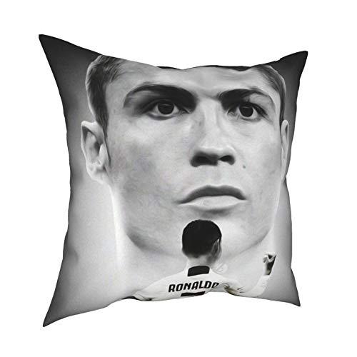 Cojín Cristiano Ronaldo