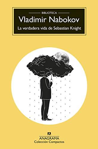 La verdadera vida de Sebastian Knight: 195 (Compactos)