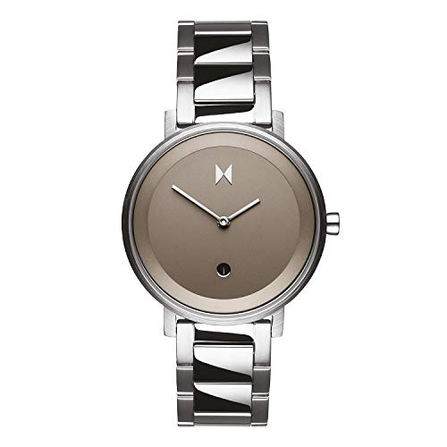Reloj MVMT - Mujer D-MF02-S