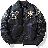 Columbia Men's EvaPOURation Rain Jacket,...