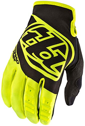 troy lee designs guanti Troy Lee Designs 407003553 Gp Glove