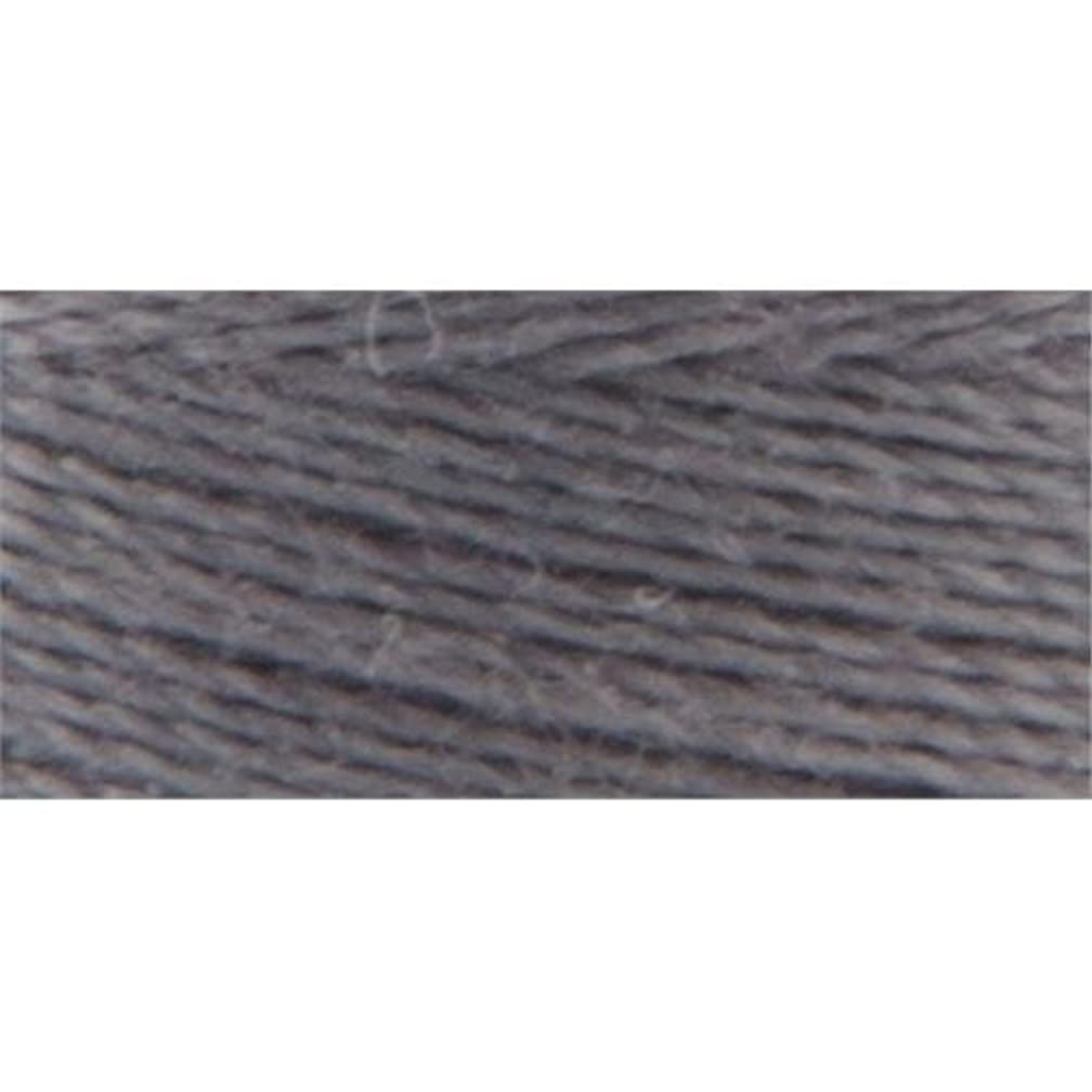 Sew-all Polyester All Purpose Thread 100m/109yds Antique Grey