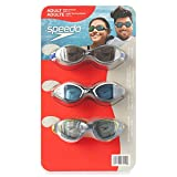 Speedo Swim Goggle (Adult (Ages 14+yr))