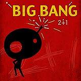 Bigbang 2+1