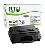 Renewable Toner Compatible High Yield MICR Toner Cartridge Replacement for Samsung MLT-D203L ProXpress M3320ND M3370FD SL-M3820DW SL-M3870FW SL-M4020ND SL-M4070FR