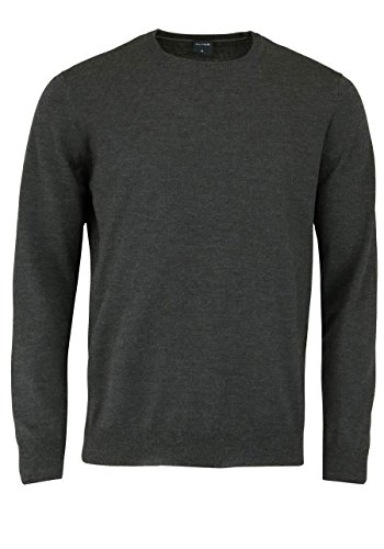 Olymp Pullover