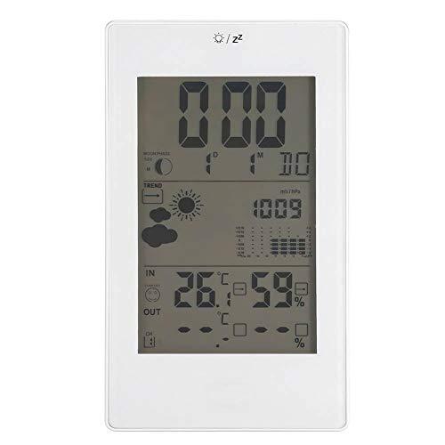 estación meteorológica grande fabricante xianshi