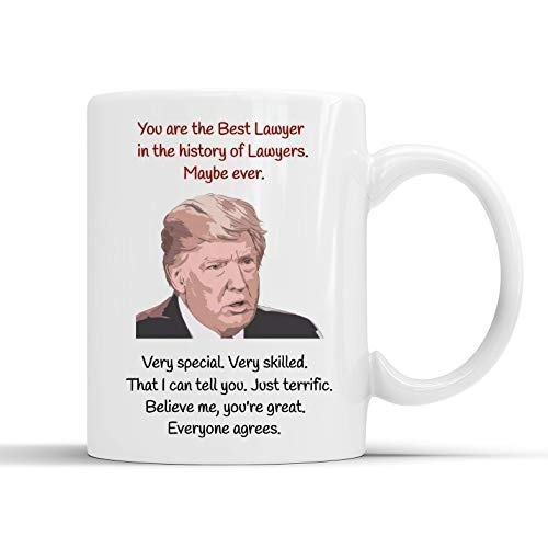 BESTER RECHTSANWALT in der Geschichte lustige Tasse Anwalt Anwalt Geschenk Anwalt Geschenk Anwalt Tasse Anwalt Anwalt Kaffee Tasse Anwalt Geschenke Geschenk für Anwalt