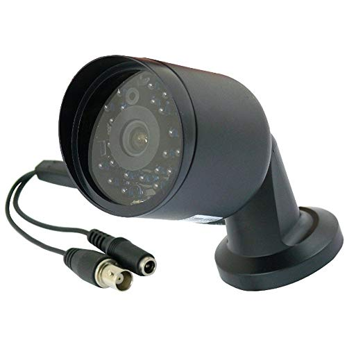 Avtech KPC136ZCP (48 Horas de Venta) CCTV Bullet Day Night V