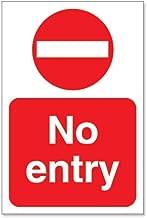 WARNING OXYGEN NO SMOKING NO NAKED LIGHTS SAFETY STICKER RIGID WS758 SIGN