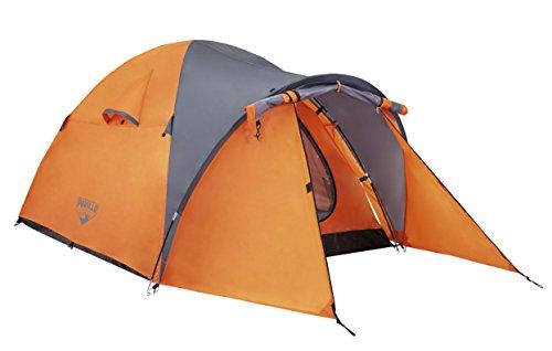 Pavillo Trekking-Zelt Navajo X2, für 2 Personen, 270 x 165 x 115 cm