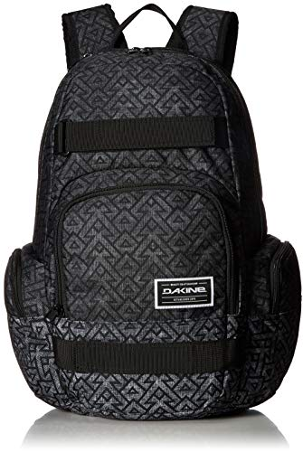 Dakine ATLAS 25L ( STACKED Gr. OS ) 10000762
