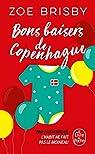 Bons baisers de Copenhague par Brisby