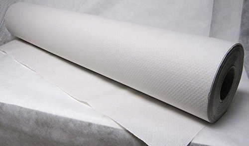 chiner Rollo Mantel Papel 1 x 100 Metros